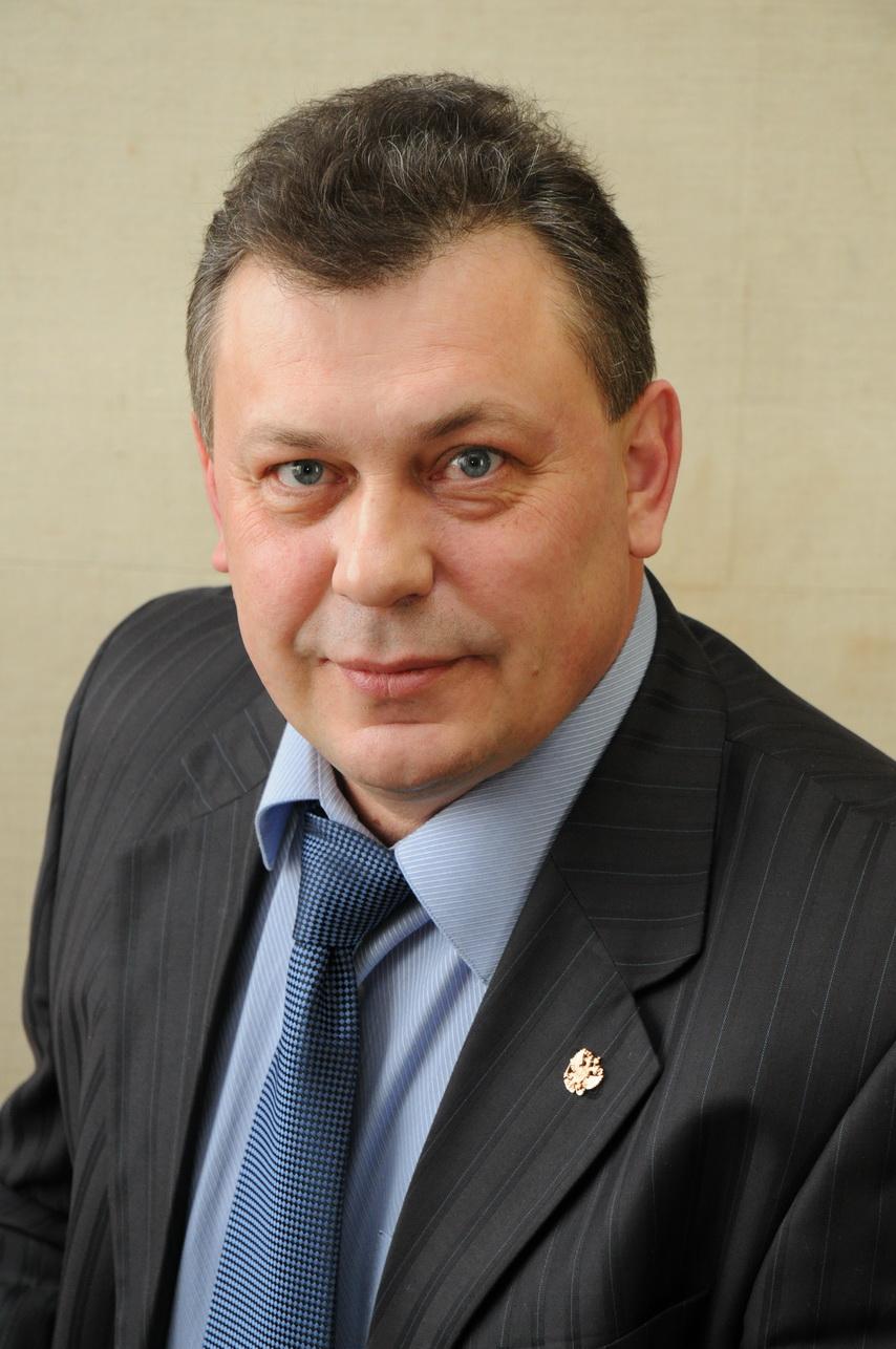 каримов рустем азатович уфа биография