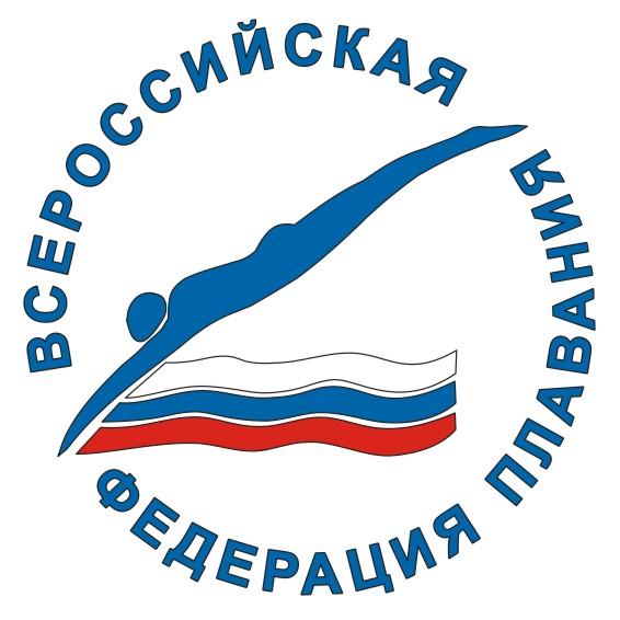 Лого фпр