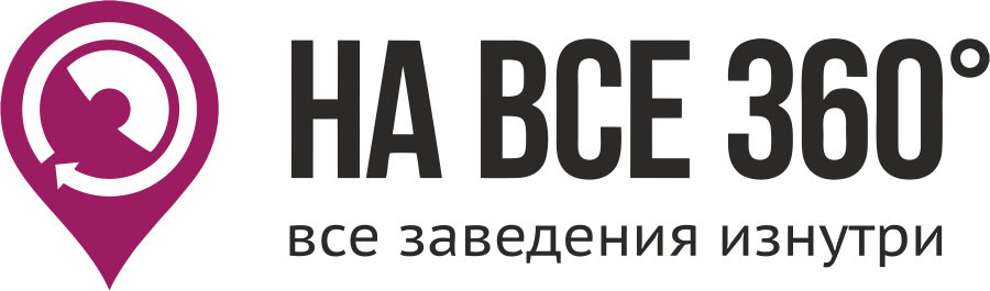 3d путеводитель НаВсе360 в Уфе